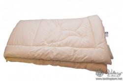 """одеяло """"mays"""" всесезонное (оску-о)"""