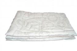 """одеяло """"аризо"""" классическое"""