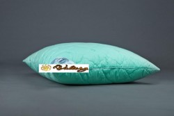 "подушка ""микрофибра-бамбук"""