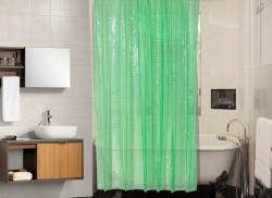 fg-1001d штора для ванной