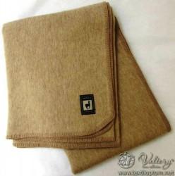 одеяло incalpaca (55% шерсть альпака, 45% шерсть мериноса) oa-4