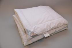 "одеяло ""aloe vera"" всесезонное (осав-о)"