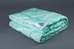 "одеяло ""микрофибра-бамбук"""