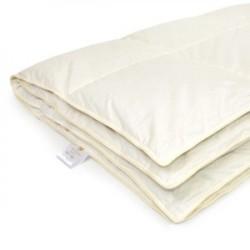 """одеяло """"афродита"""""""