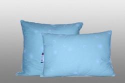 """подушка """"дольче-стандарт"""""""