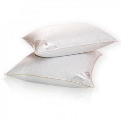 """подушка """"афродита"""""""