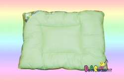 """подушка """"панда"""" (0-12 мес) (псбд-4060)"""