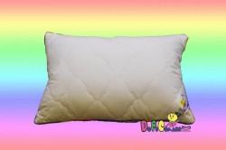 """подушка """"озорной щенок"""" (1-5 лет) (псхд-с-4060)"""