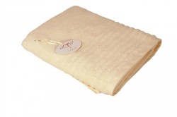 wella krem (кремовый) полотенце банное