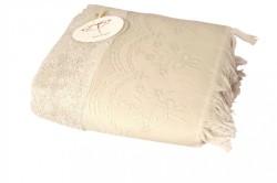 sense gri (серый) полотенце банное