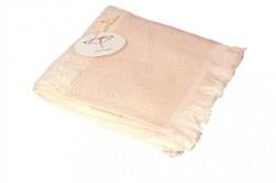 sense pembe (розовый) полотенце банное