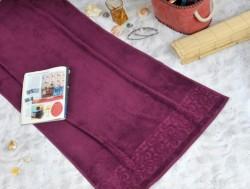 tiffany mimosa полотенце банное