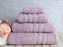 classy violet (фиолетовый) полотенце банное