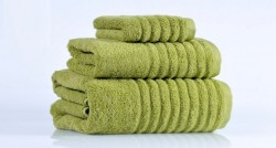 wella yesil (салатовый) полотенце банное