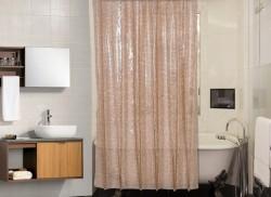fg-1007h штора для ванной