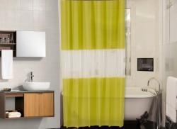 ye-0003a штора для ванной