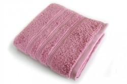 classis somon (св. розовый) полотенце банное