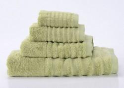wellness-9 полотенце банное