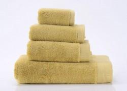 seashells-7 полотенце банное