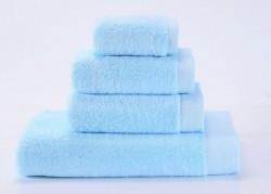 seashells-9 полотенце банное