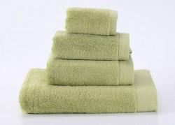 seashells-6 полотенце банное