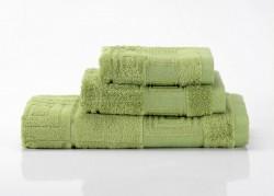 miranda-1 полотенце банное