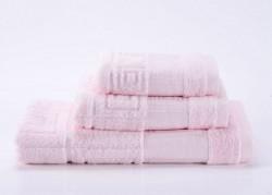 miranda-2 полотенце банное