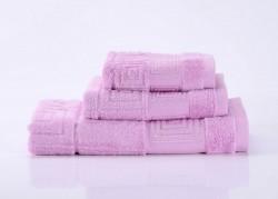 miranda-4 полотенце банное