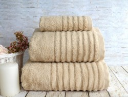 wella beige (бежевый) полотенце банное