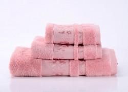 emily-1 полотенце банное