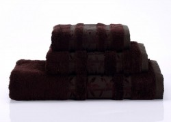 bamboo pr-1 полотенце банное