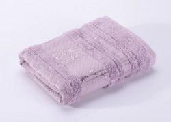 bamboo cl-9 полотенце банное