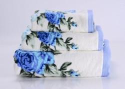 rosy-3 полотенце банное