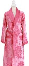 халат salve pink (розовый)