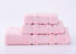bamboo pr-5 полотенце банное