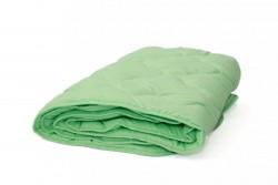 одеяло бамбук-микрофибра облегченное