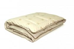 одеяло овечья шерсть люкс