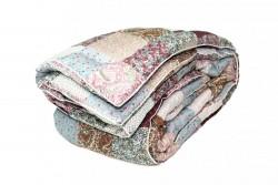 одеяло синтепух