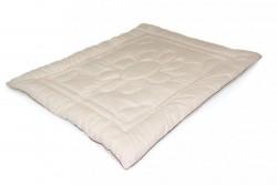 одеяло детское овечья шерсть микрофибра