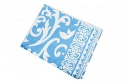 одеяло хлопок100% арт.3-22