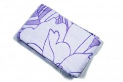 одеяло хлопок100% арт.13-3