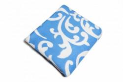 одеяло хлопок100% арт.3-2