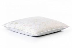 подушка бел-поль пухоперовая
