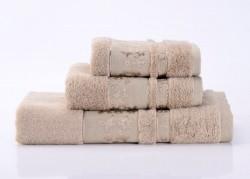 emily-5 полотенце банное
