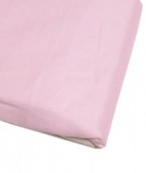 цвет розовый (05)