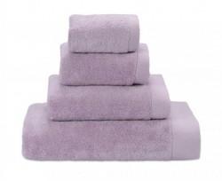 seashells-10 полотенце банное