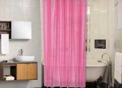 fg-1310c штора для ванной