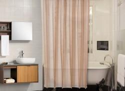 fg-1316c штора для ванной